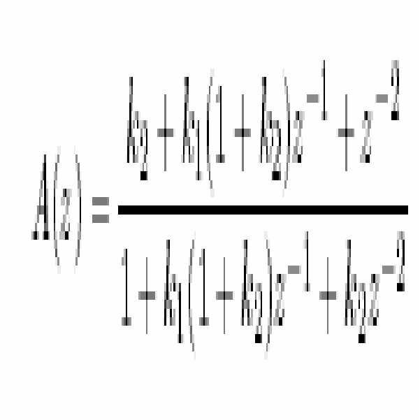 Figure 112009039203011-pct00047
