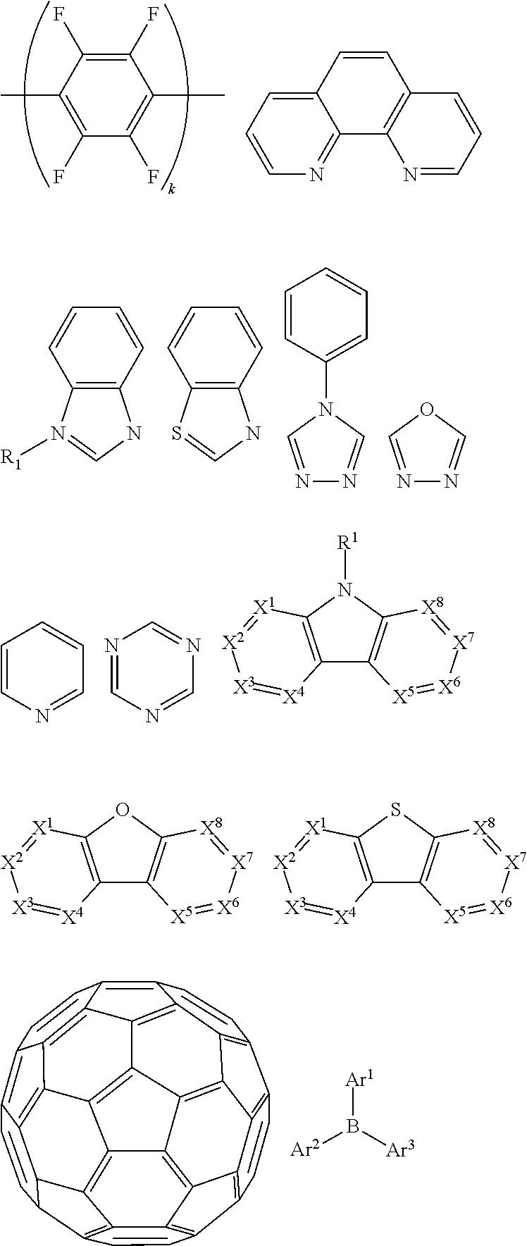 Figure US09450027-20160920-C00010