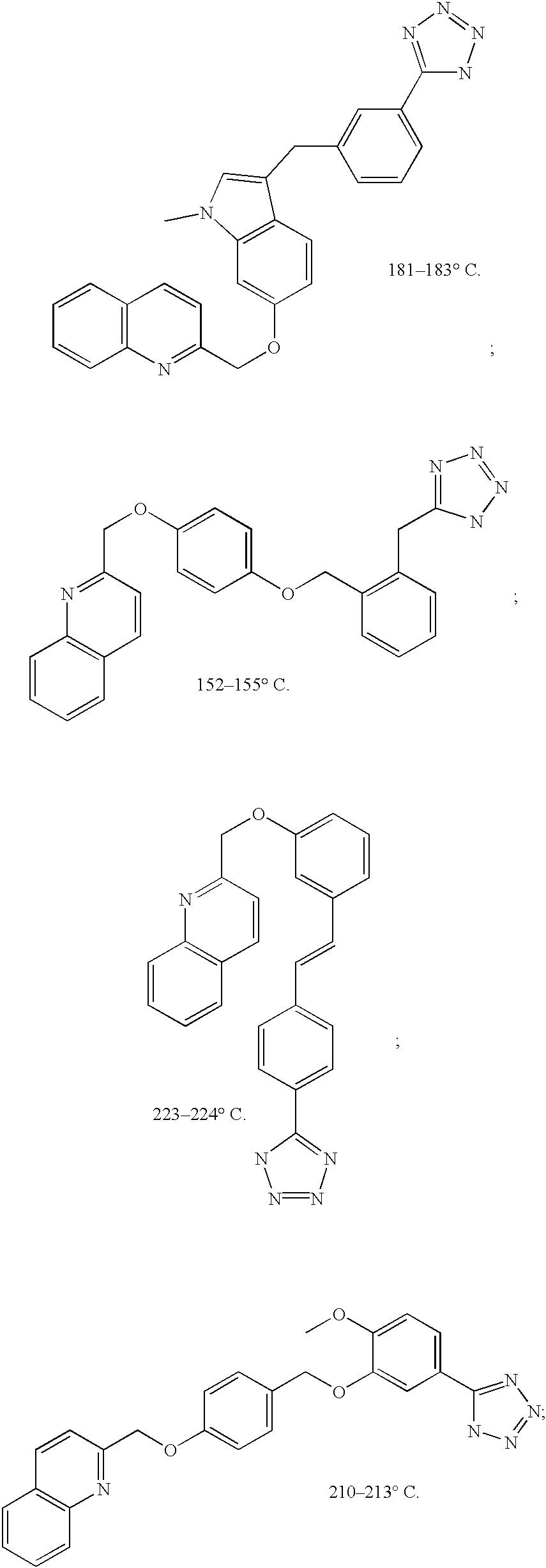 Figure US20030220373A1-20031127-C00295