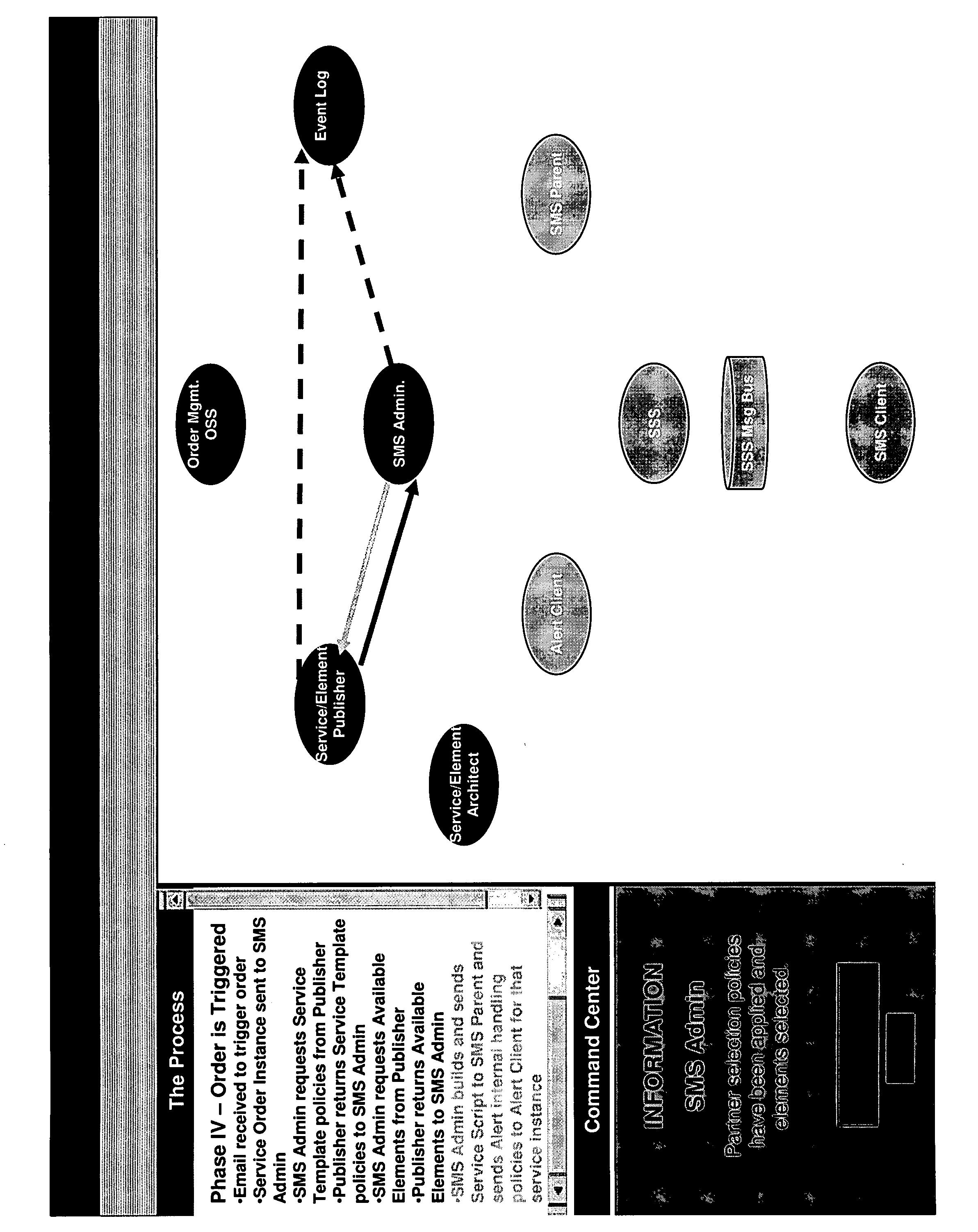 Figure US20080126406A1-20080529-P00316