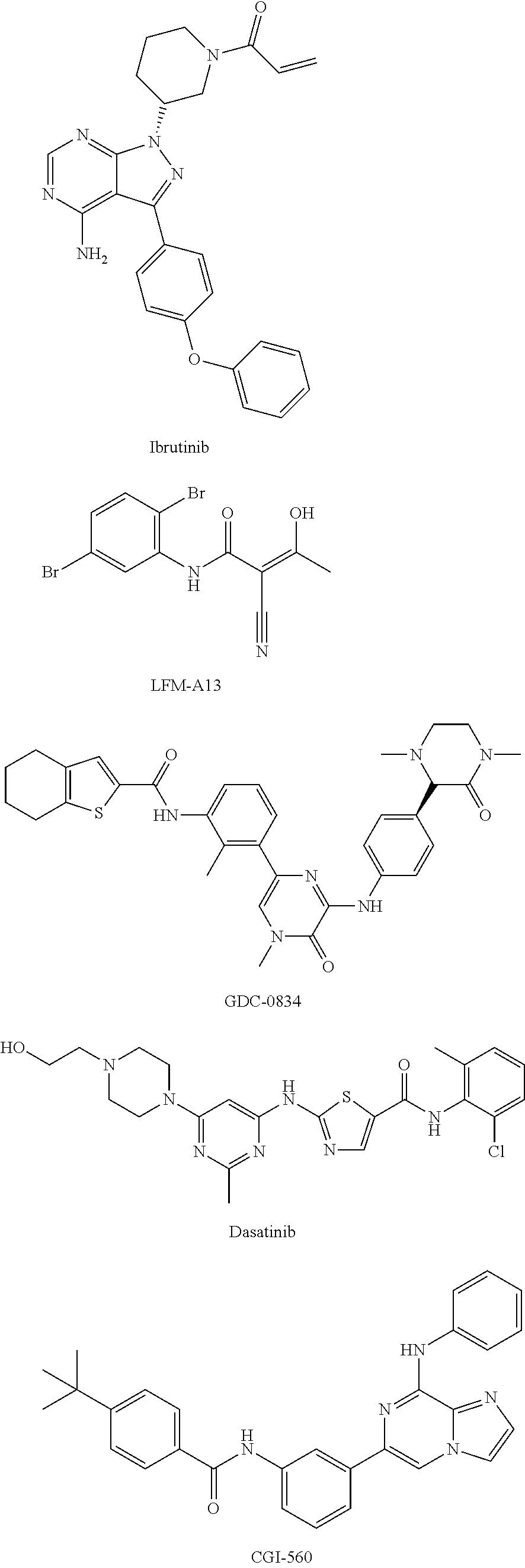 Figure US09895383-20180220-C00001