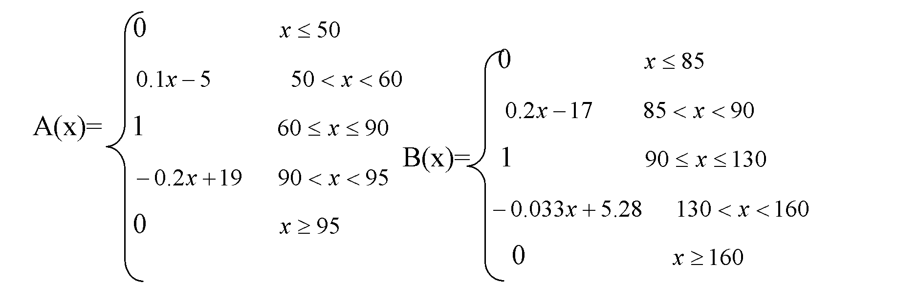 Figure CN103371809AD00091