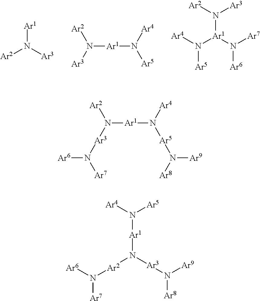Figure US09224958-20151229-C00019