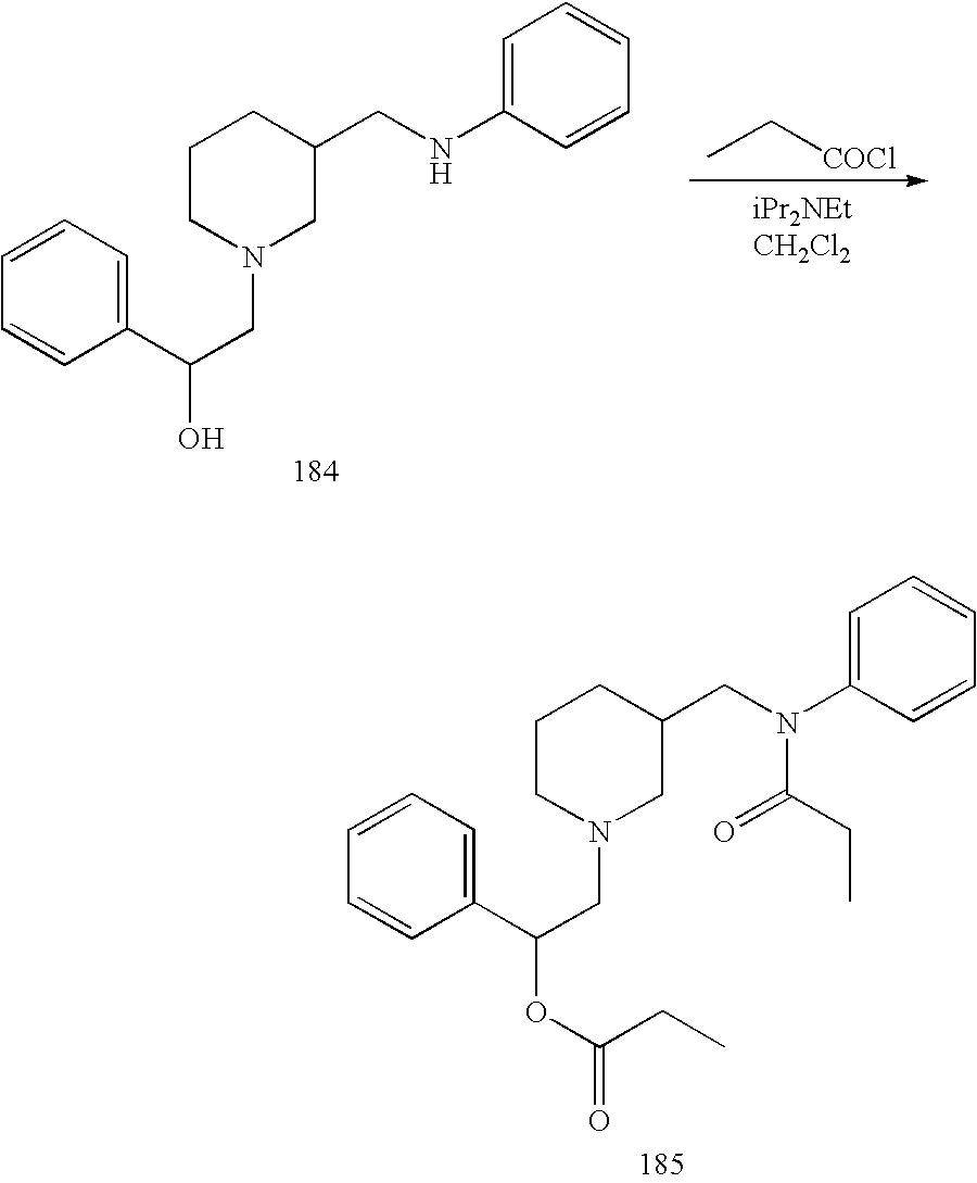 Figure US06677332-20040113-C00150
