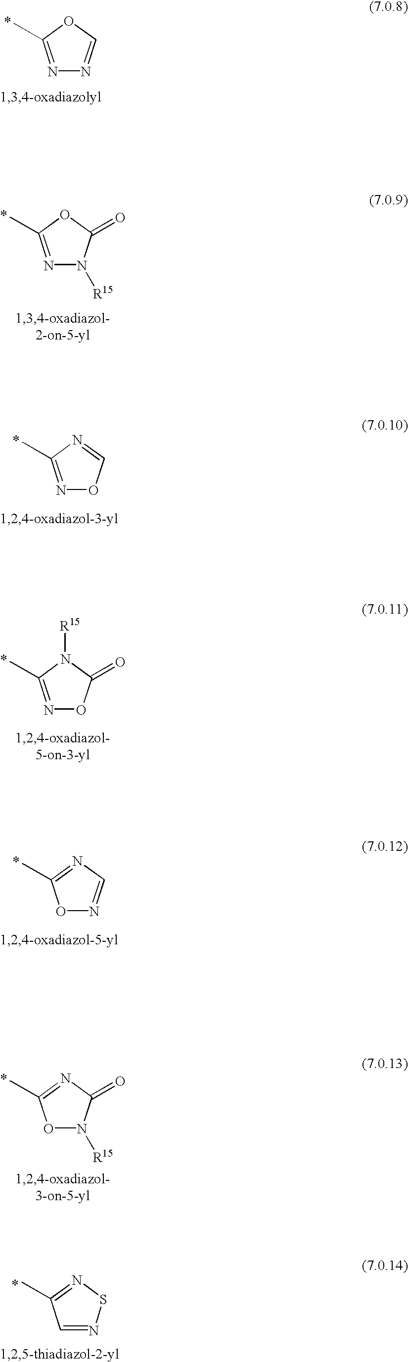 Figure US20030186974A1-20031002-C00189