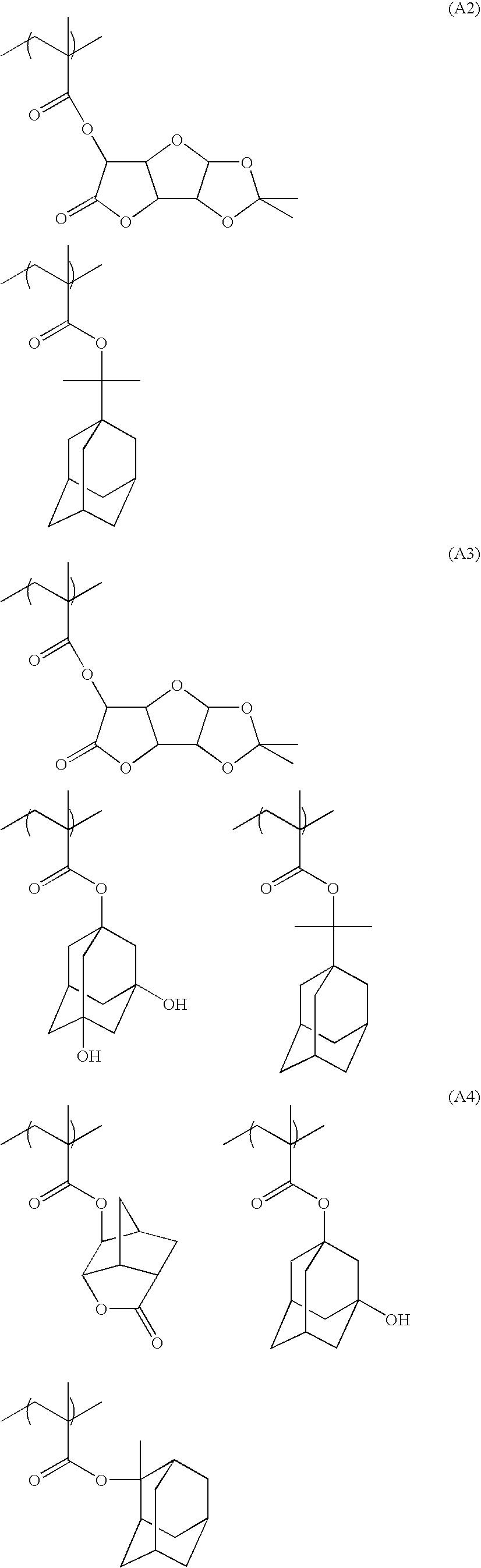 Figure US08017298-20110913-C00102
