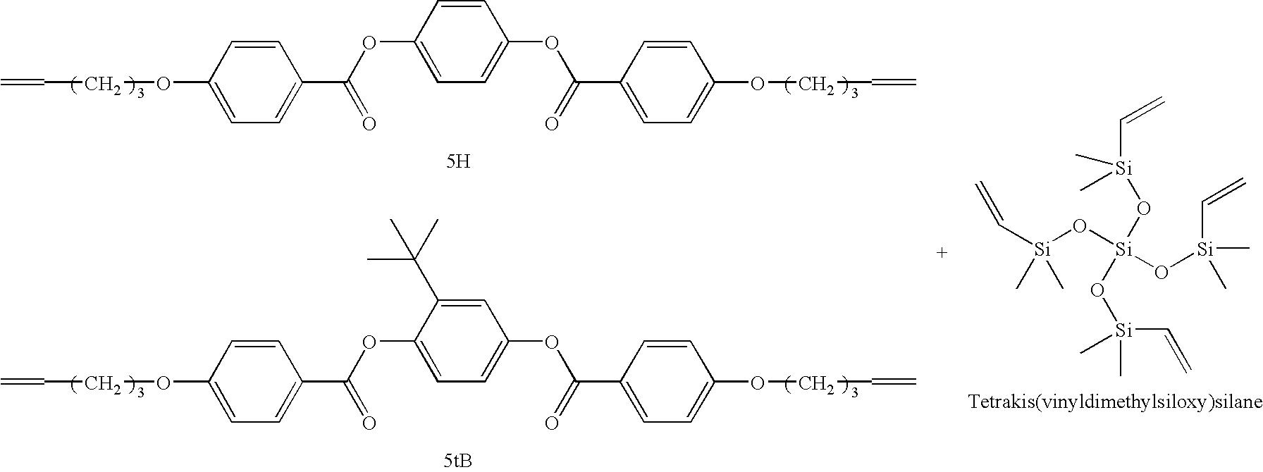 Figure US20090240075A1-20090924-C00023