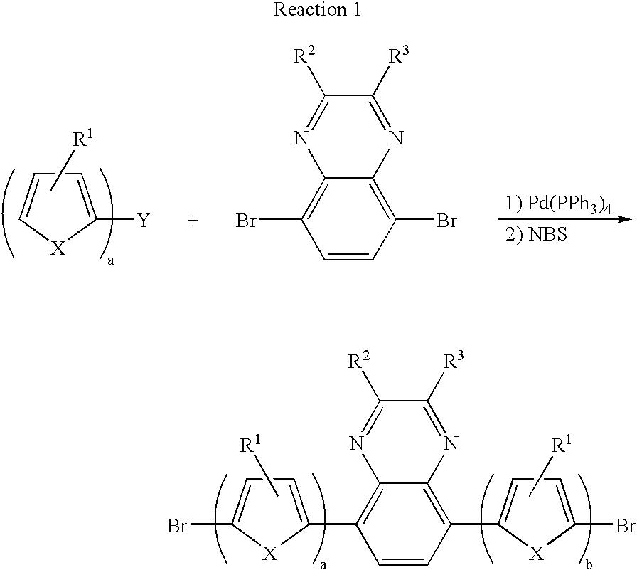 Figure US20080099758A1-20080501-C00012