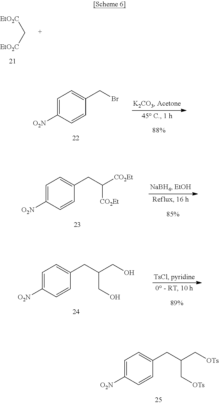 Figure US09353120-20160531-C00028