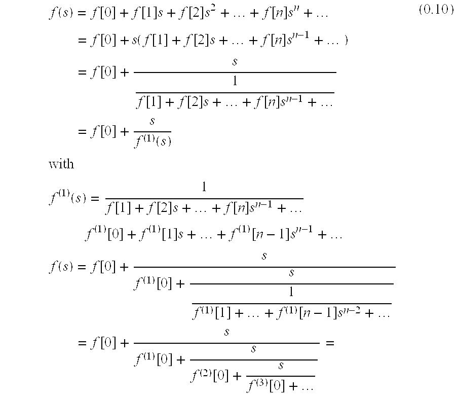 Figure US20040158417A1-20040812-M00015