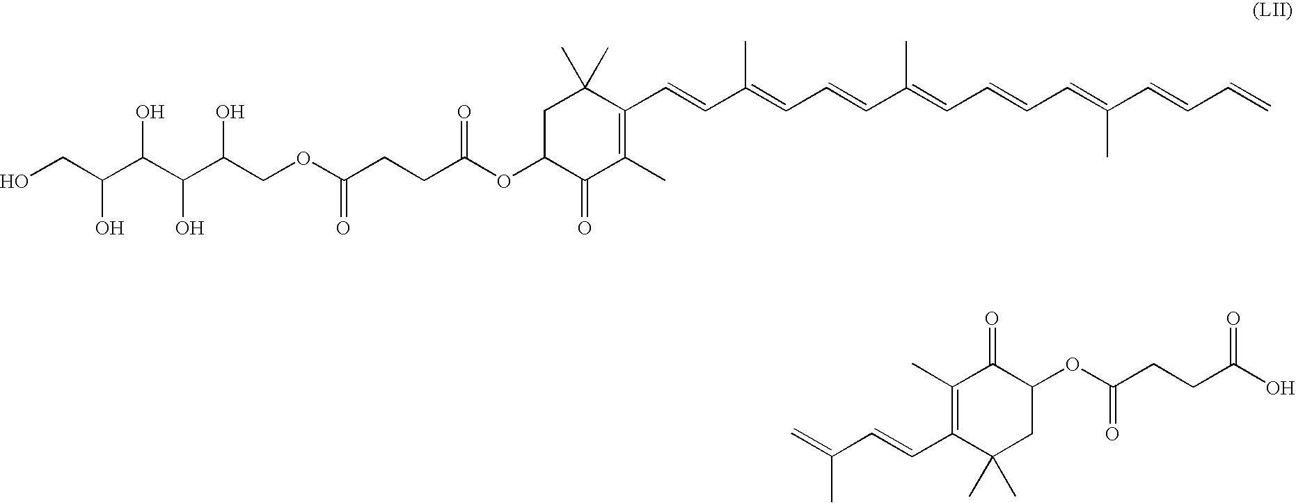 Figure US07320997-20080122-C00076