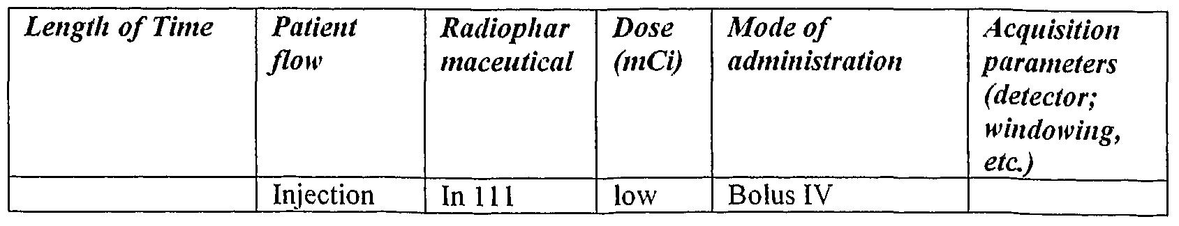 Figure imgf000200_0002