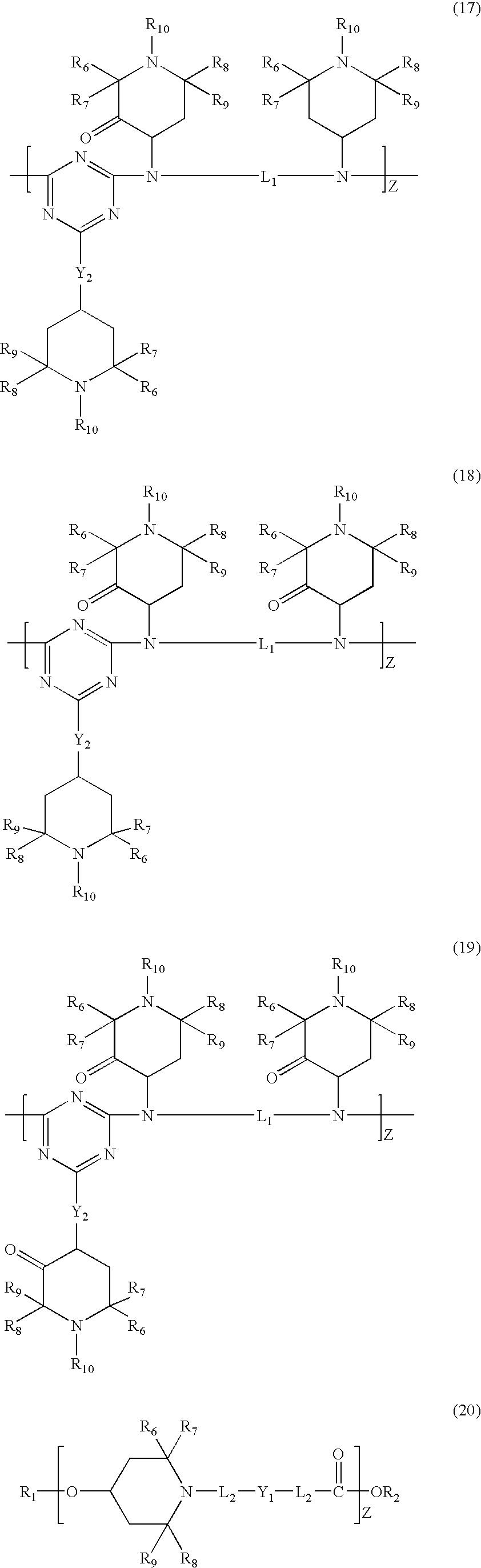 Figure US20050288400A1-20051229-C00040