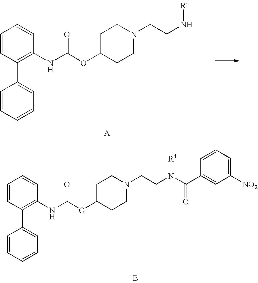 Figure US07659403-20100209-C00082