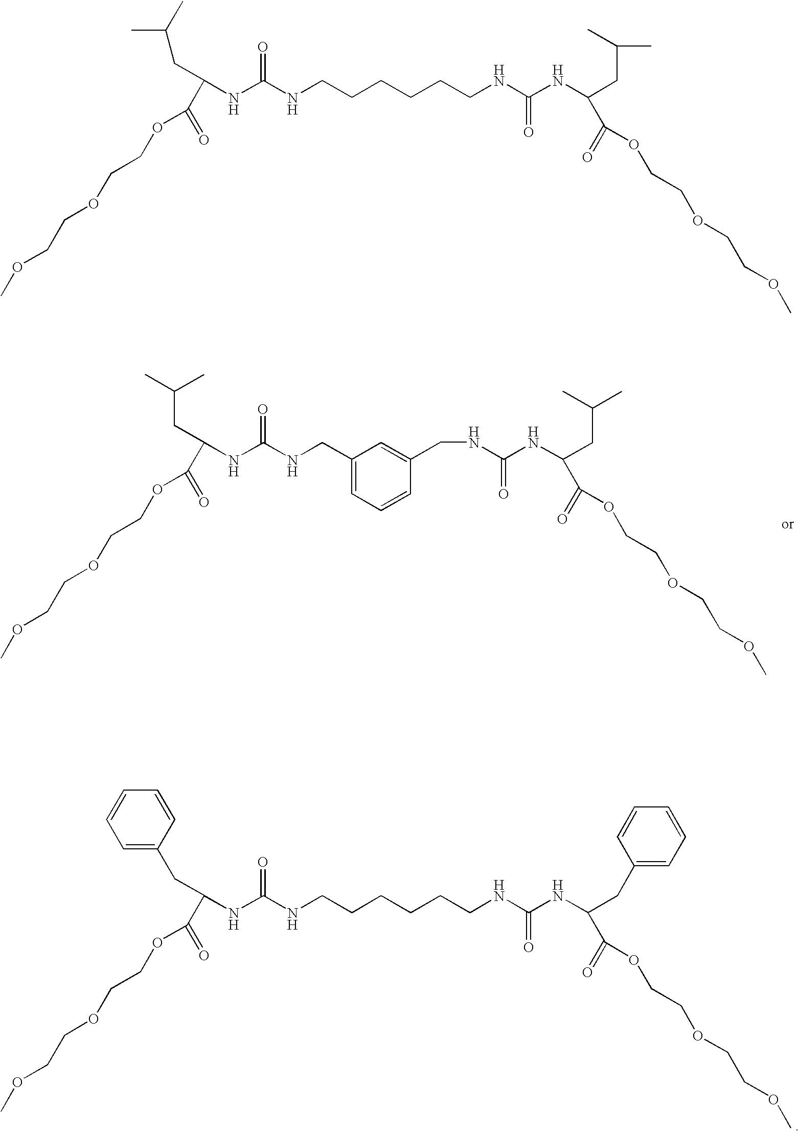 Figure US20060155021A1-20060713-C00038