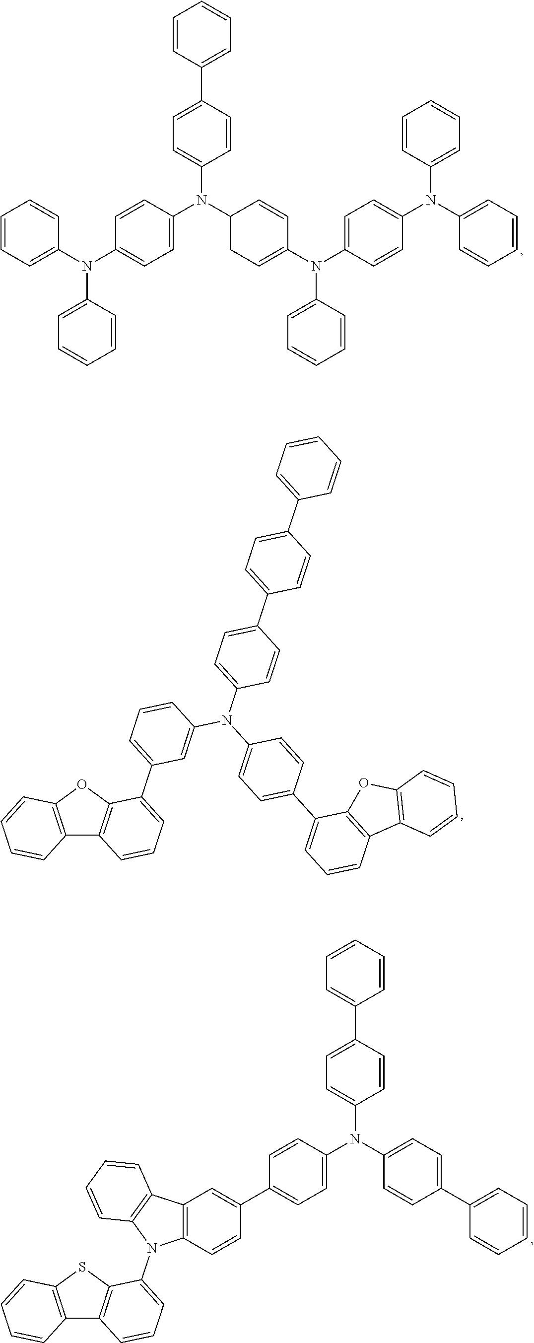 Figure US10033004-20180724-C00053
