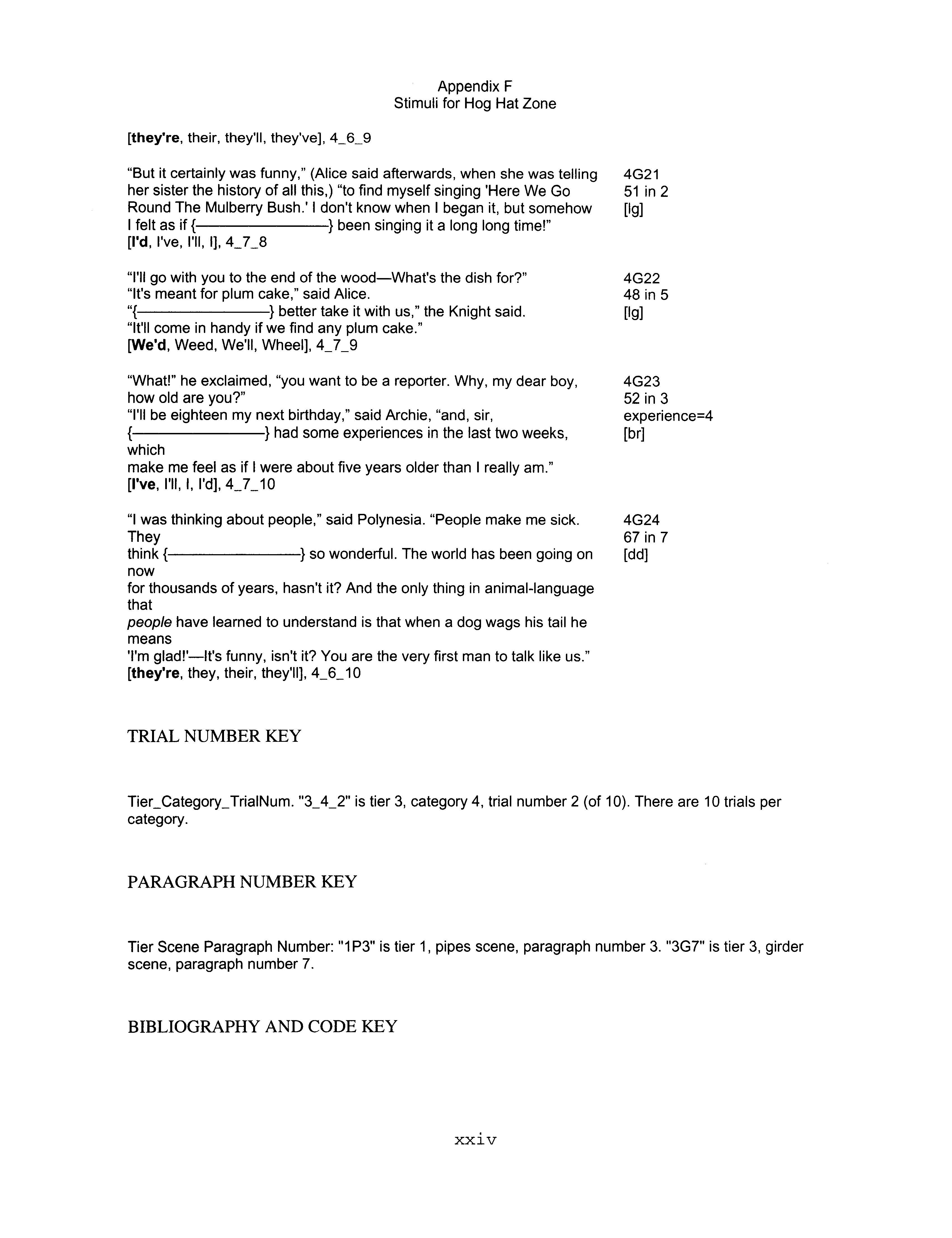 Figure US06726486-20040427-P00128