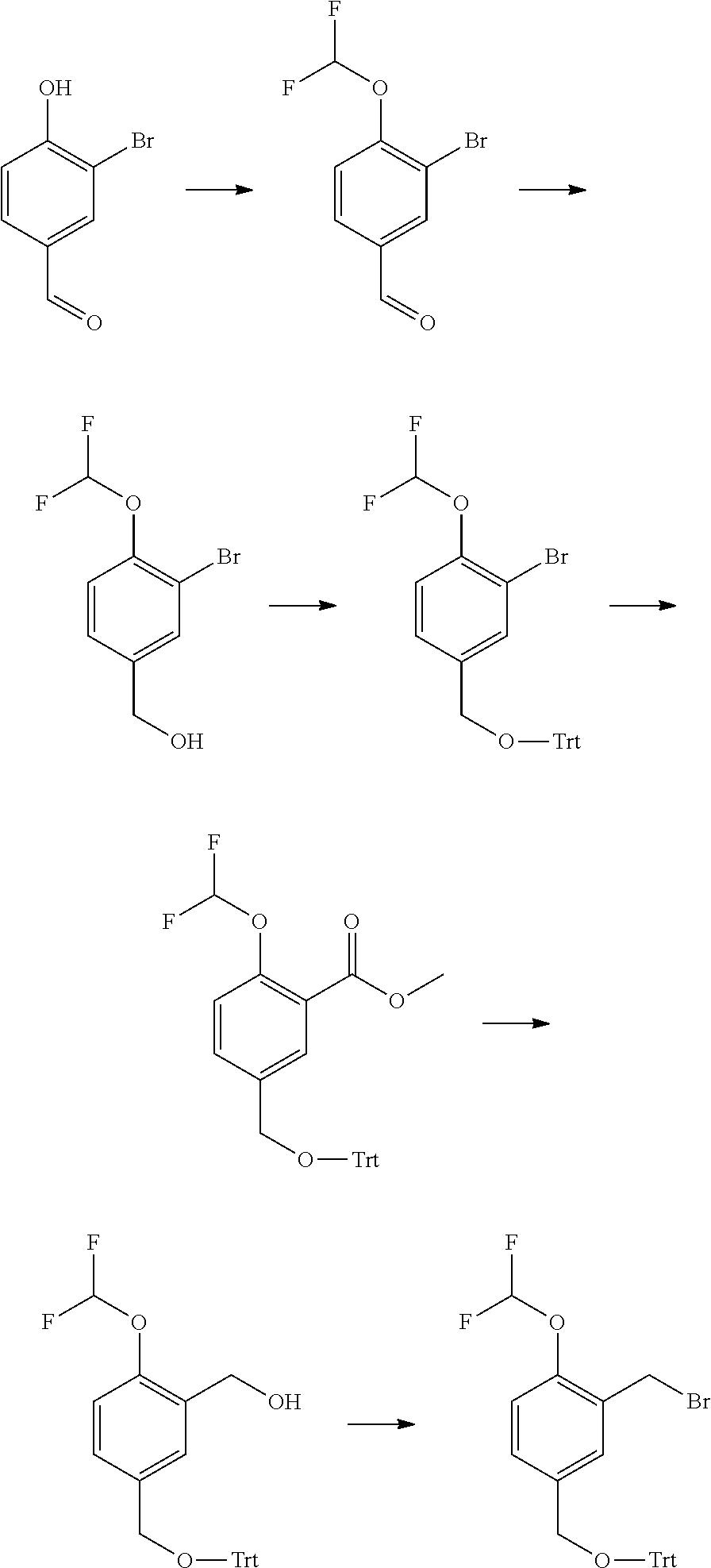 Figure US10160748-20181225-C00022