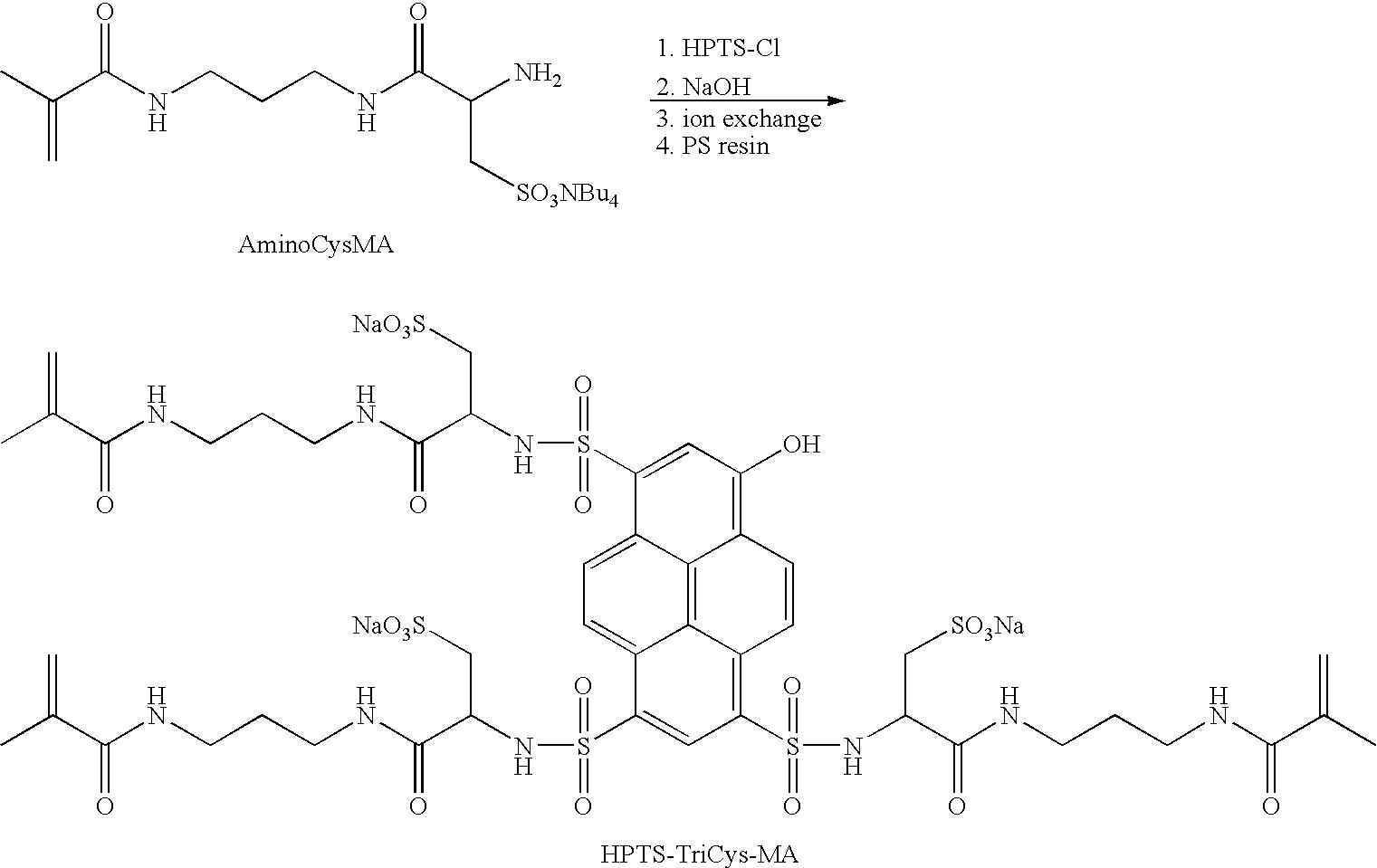 Figure US07417164-20080826-C00050
