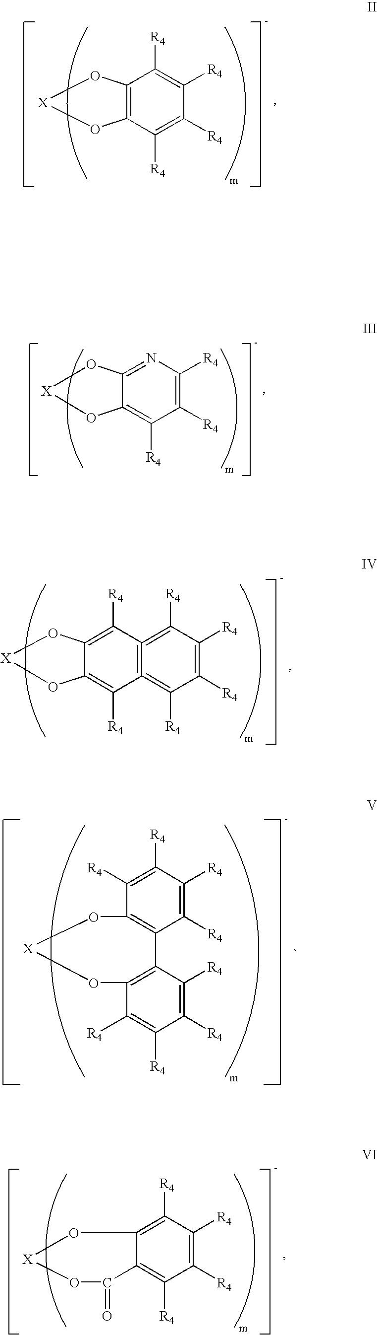 Figure US20040007693A1-20040115-C00002