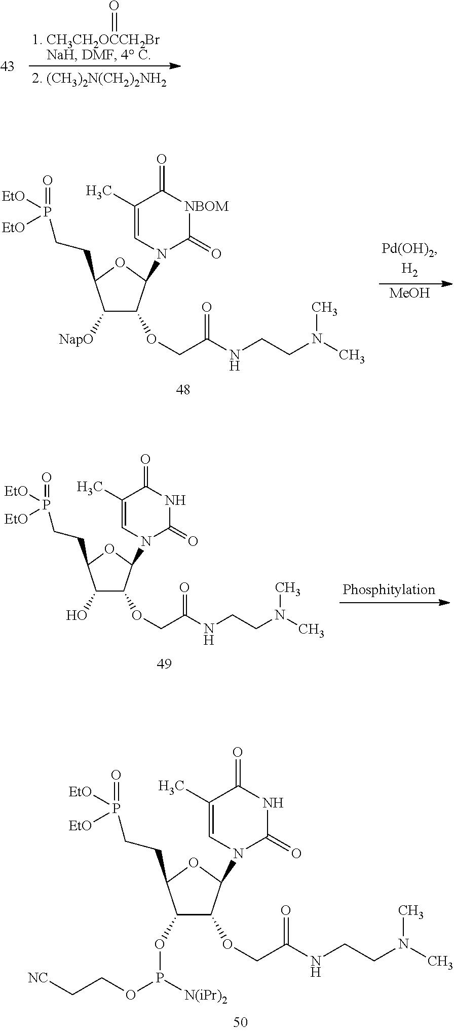 Figure US08987435-20150324-C00068