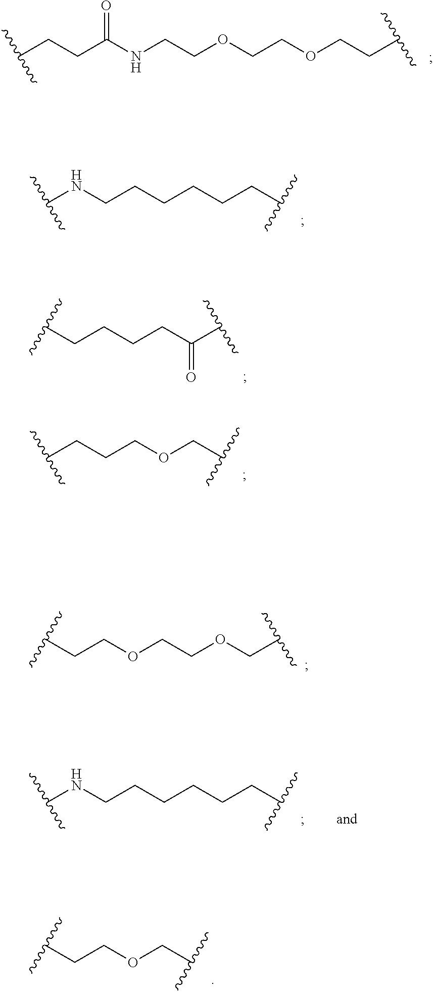Figure US09994855-20180612-C00083