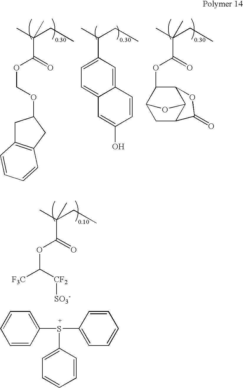 Figure US08129086-20120306-C00114