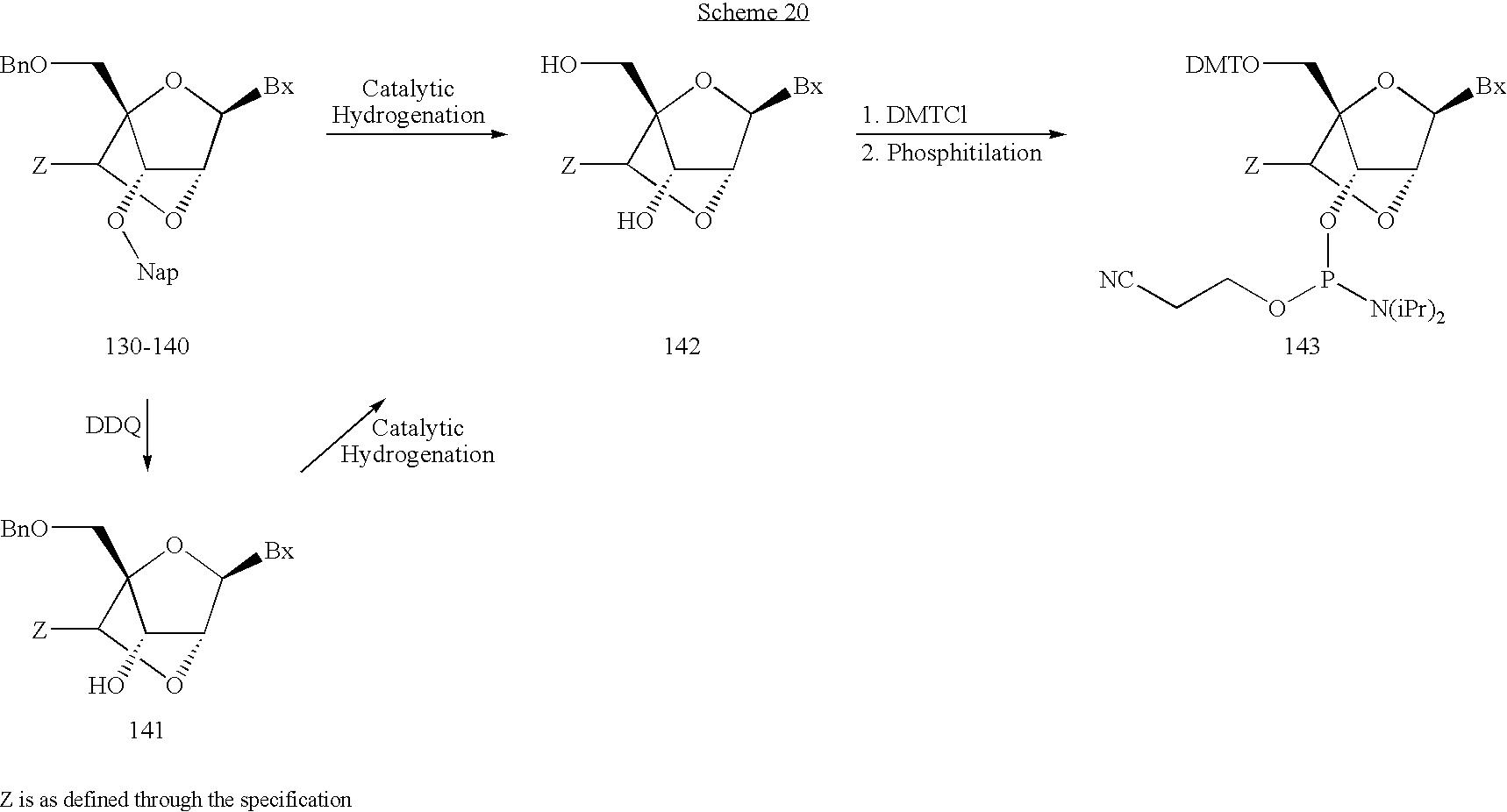 Figure US20070249049A1-20071025-C00048