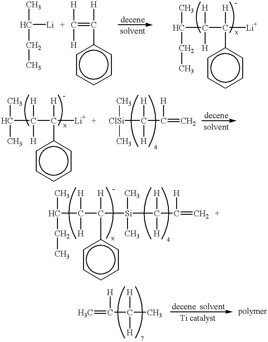 Figure US06552125-20030422-C00003
