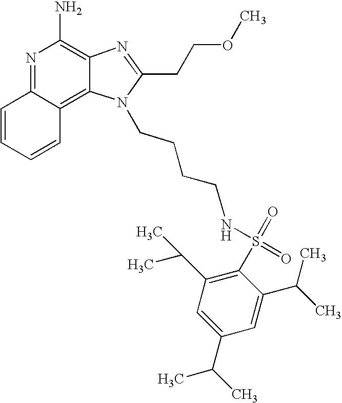 Figure US06825350-20041130-C00203