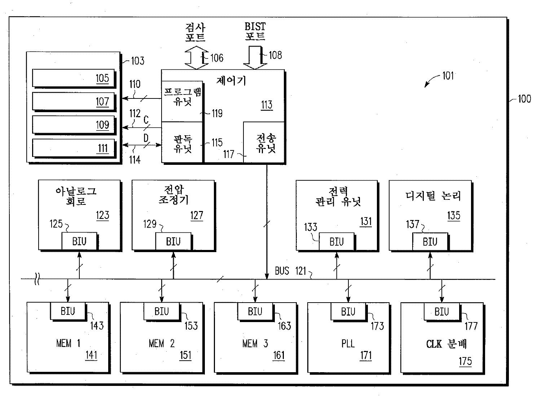 Figure R1020097025412