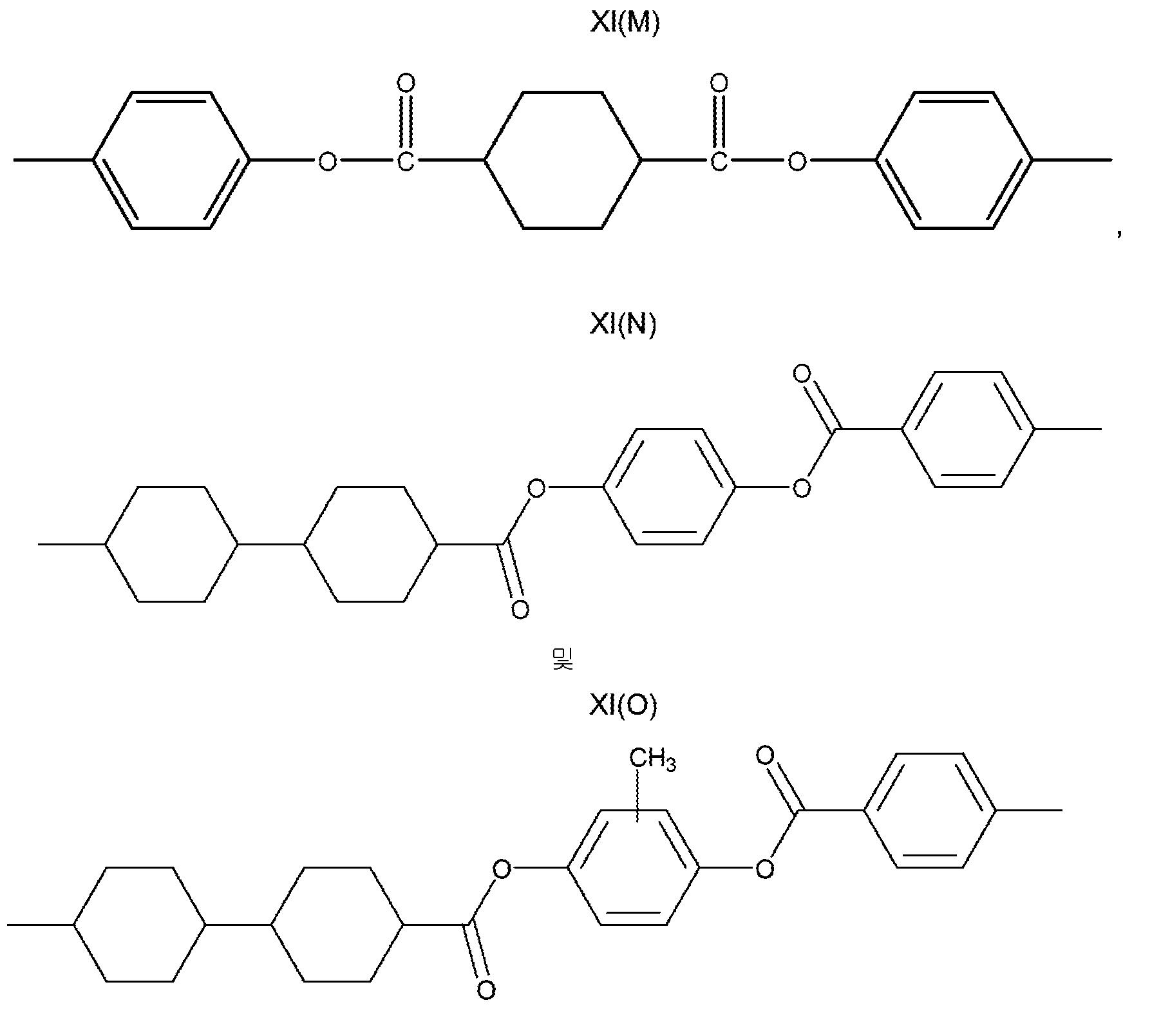 Figure pct00073