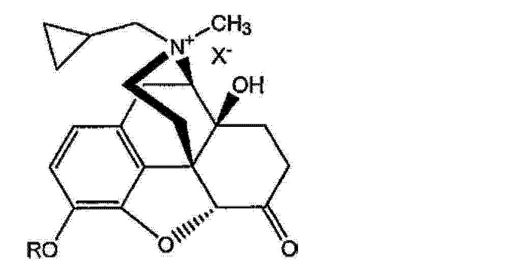 Figure CN102721756AD00381