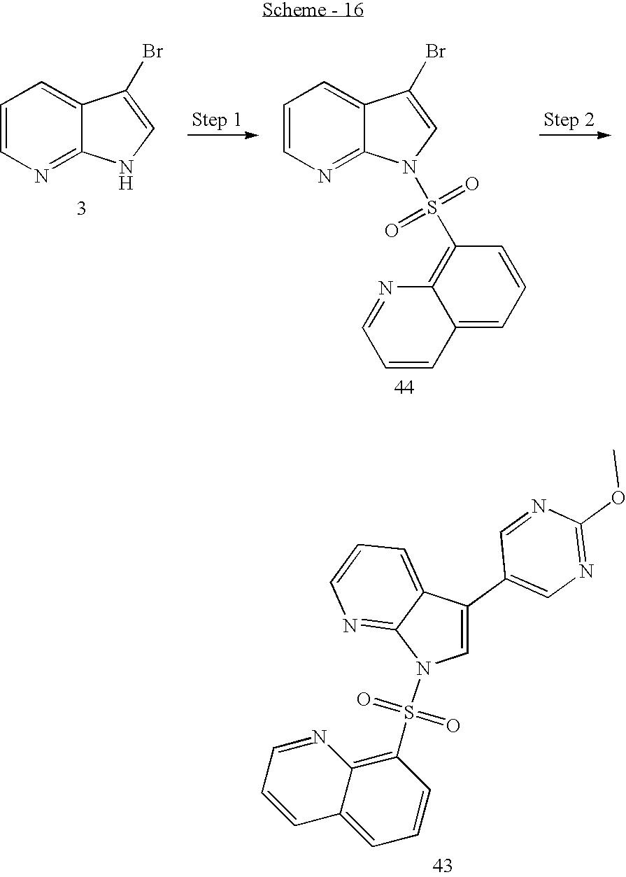 Figure US07605168-20091020-C00060
