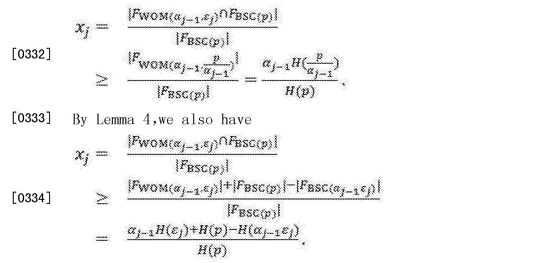 Figure CN105579972AD00282