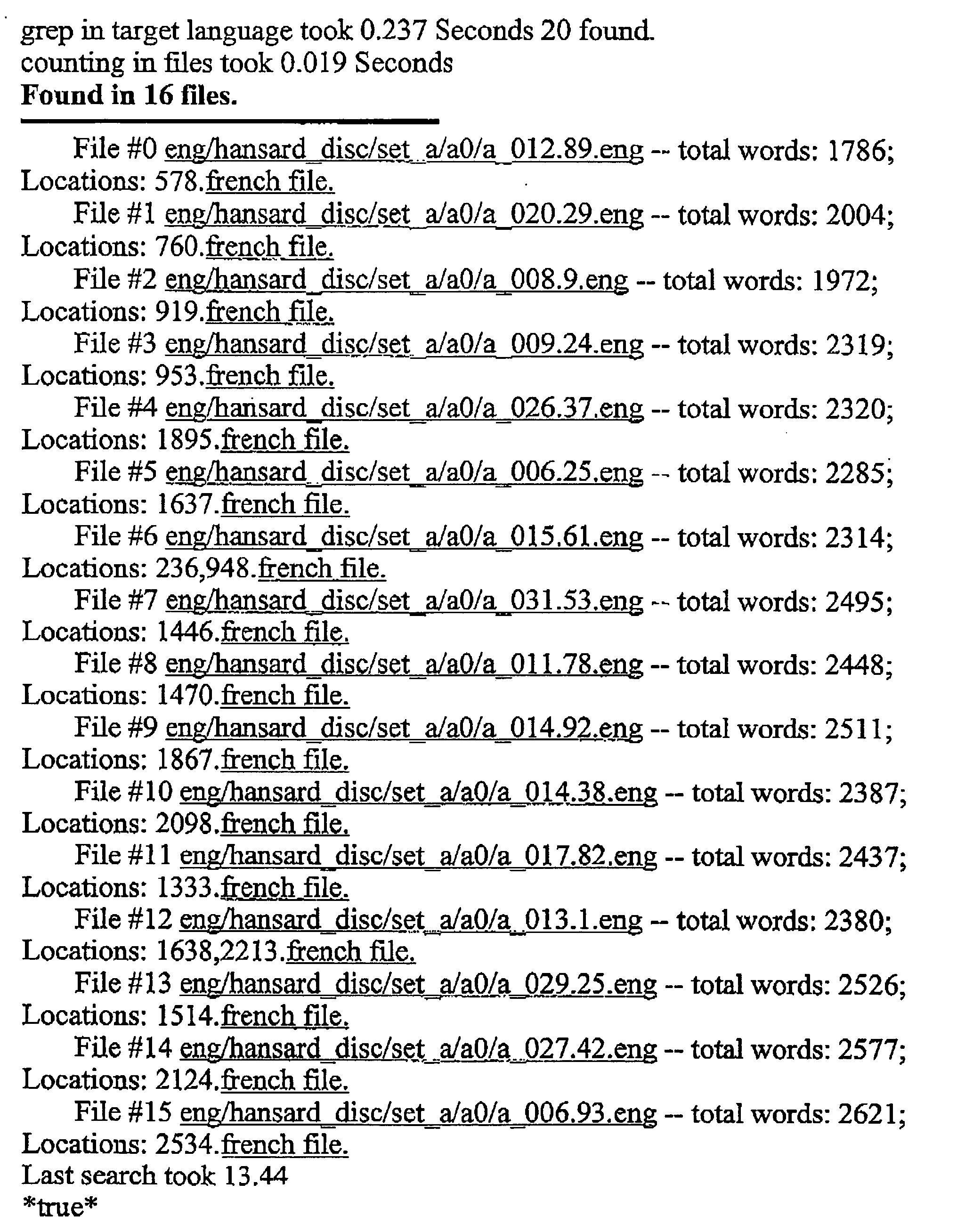 Figure US20040122656A1-20040624-P00126
