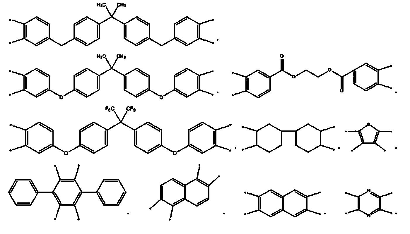 Figure PCTKR2015009102-appb-I000004