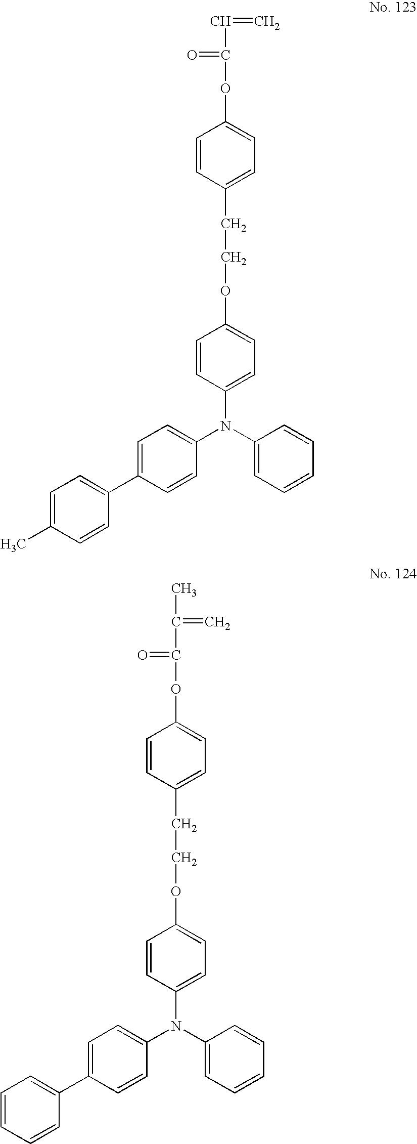 Figure US07824830-20101102-C00059