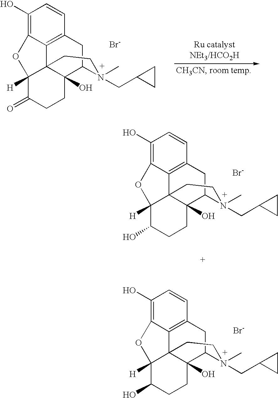 Figure US08273888-20120925-C00020