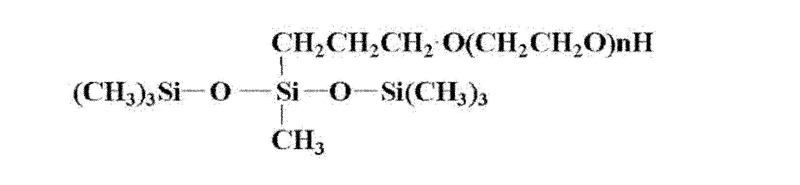 Figure CN102215692AD00091
