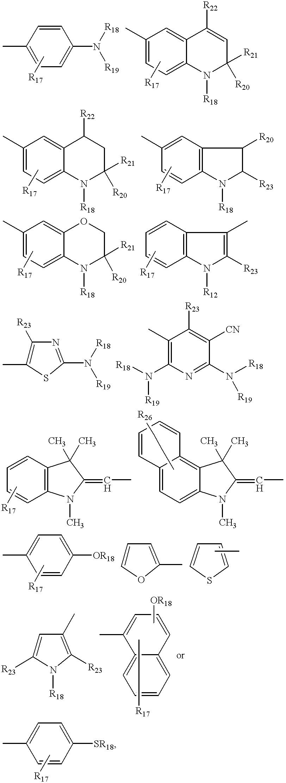 Figure US06197223-20010306-C00025