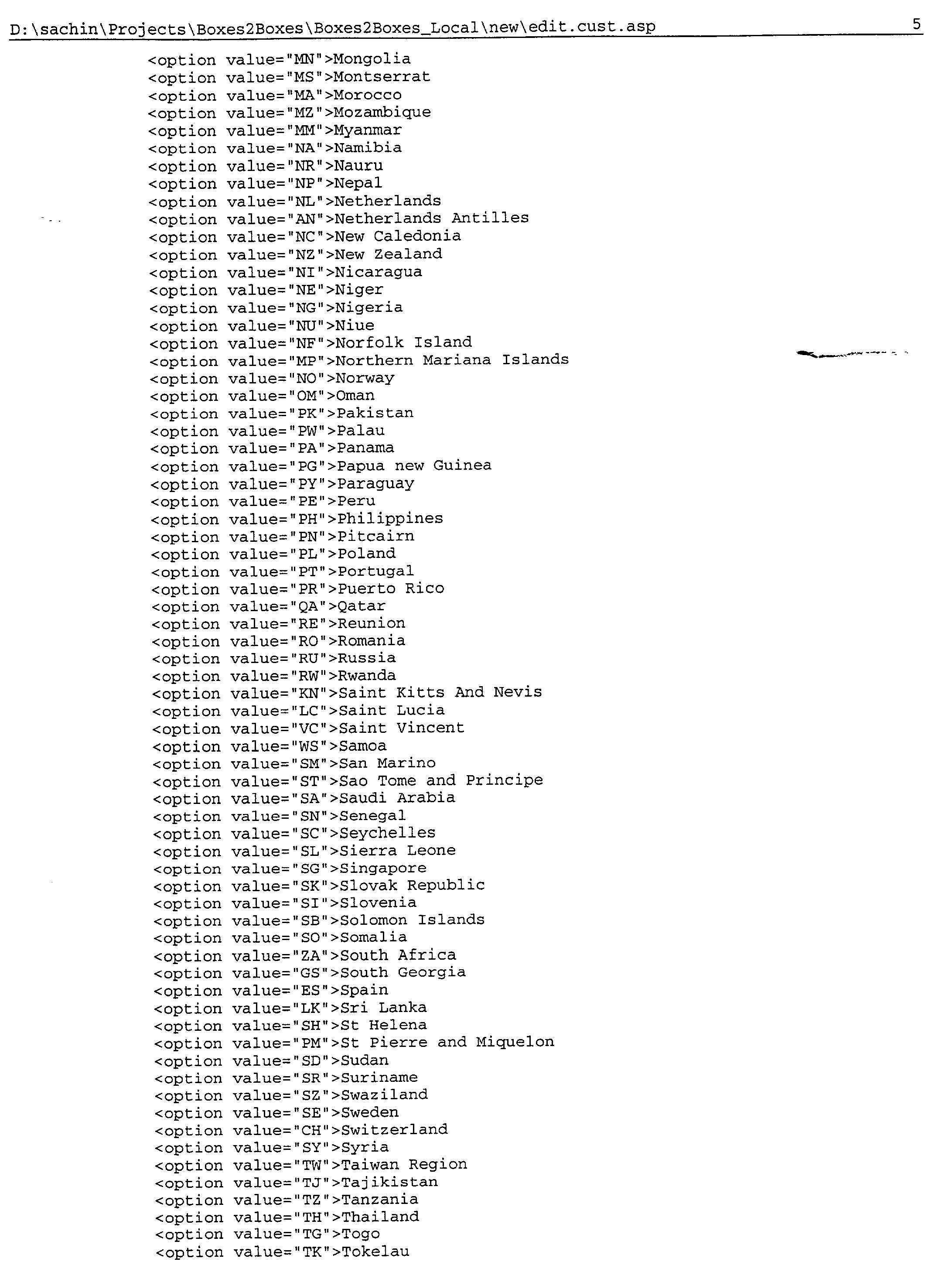 Figure US20020035507A1-20020321-P00071