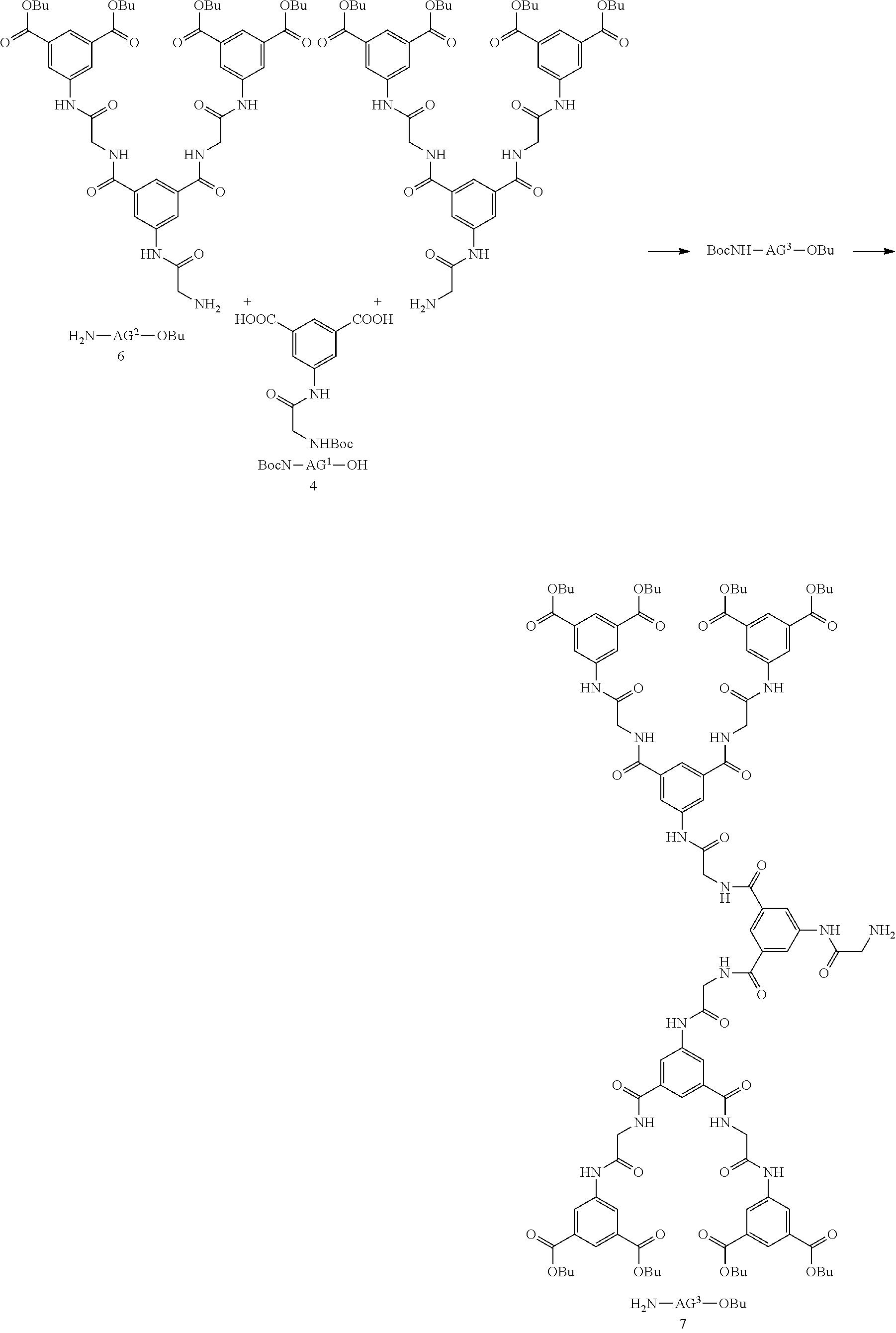 Figure US20110117020A1-20110519-C00019