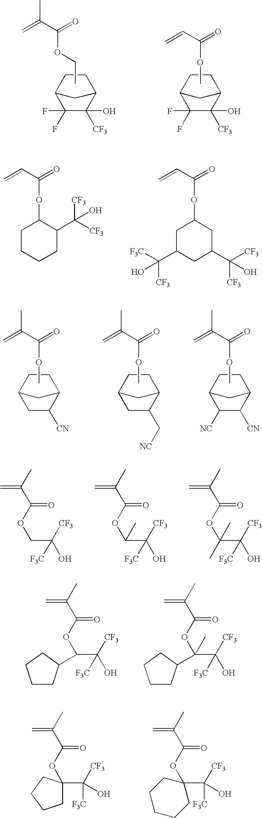 Figure US20100178617A1-20100715-C00039