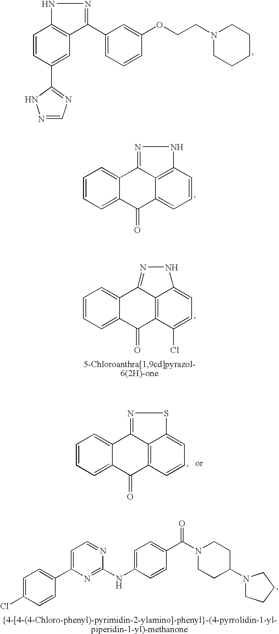 Figure US09598669-20170321-C00082