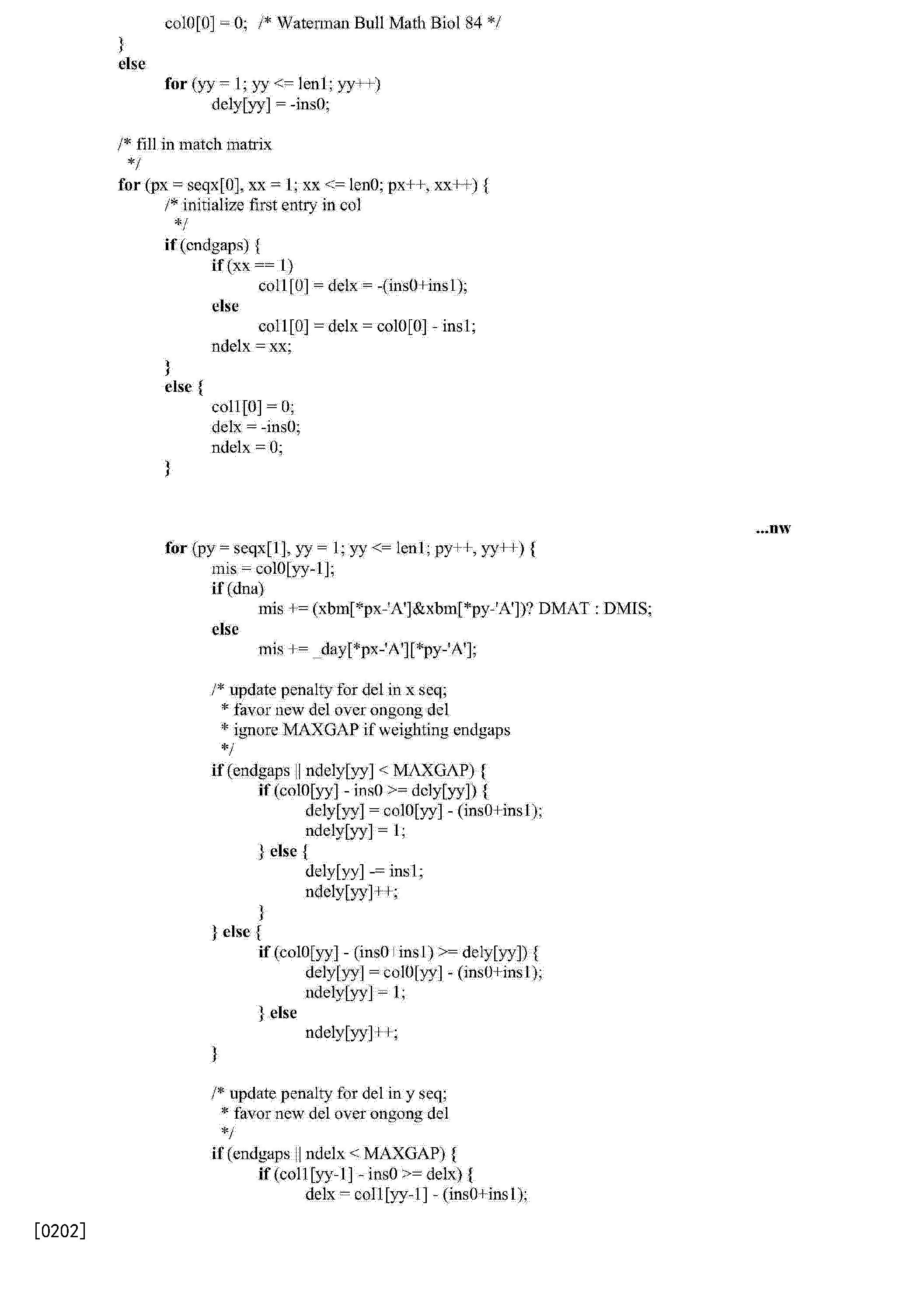 Figure CN104804095AD00271
