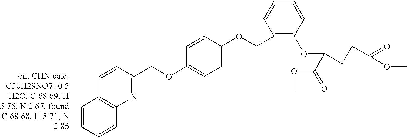 Figure US20030220373A1-20031127-C00269