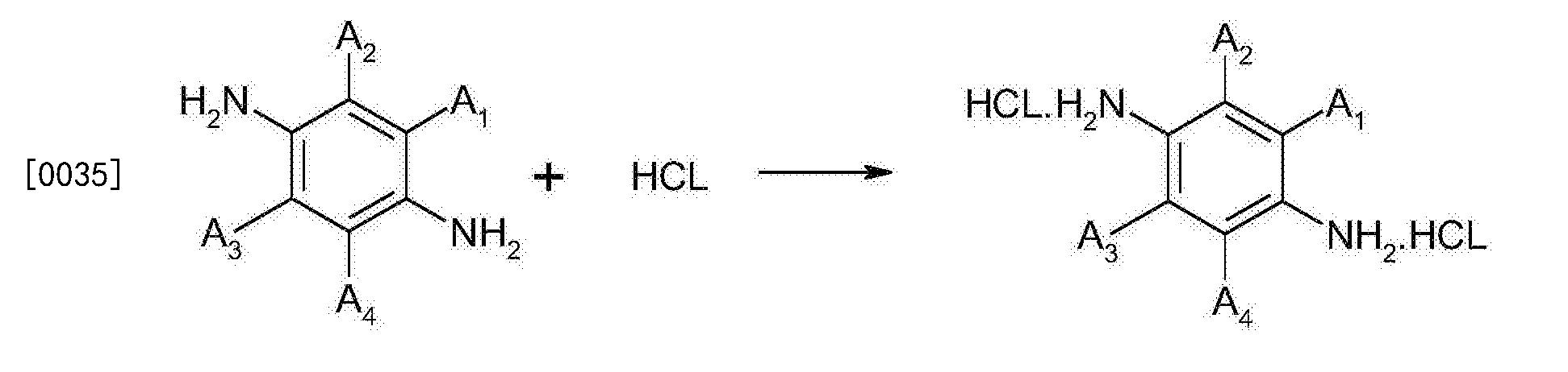 Figure CN107200691AD00042