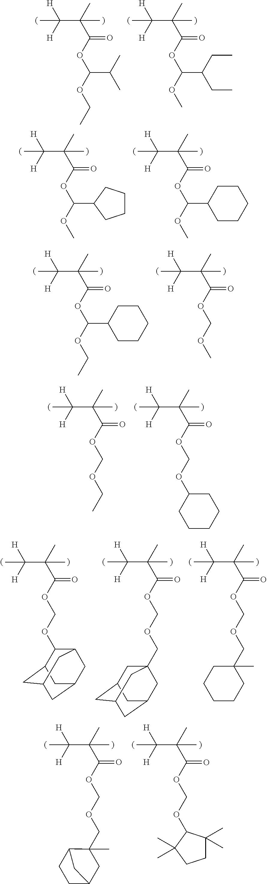 Figure US08900793-20141202-C00051