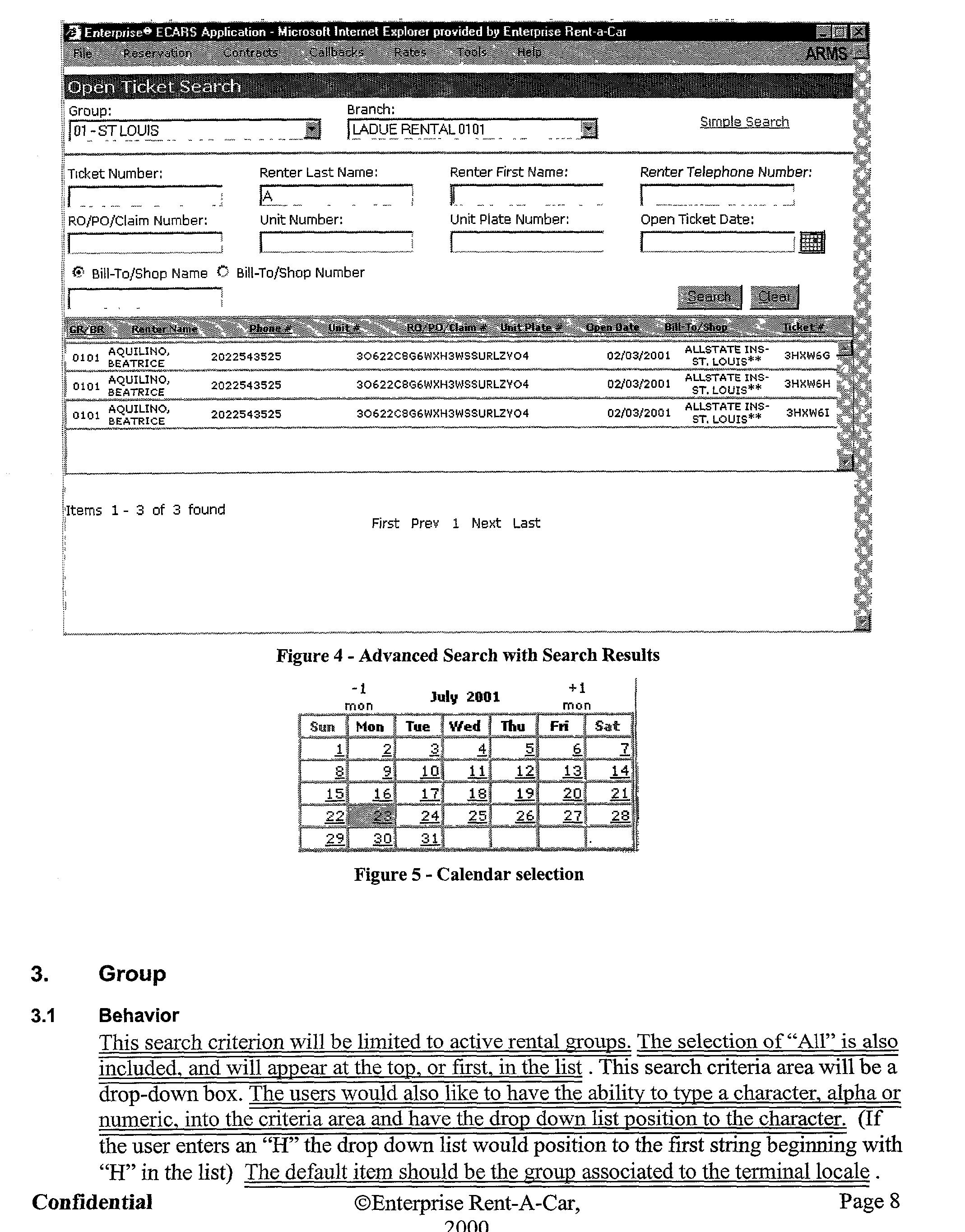 Figure US20030125992A1-20030703-P01751